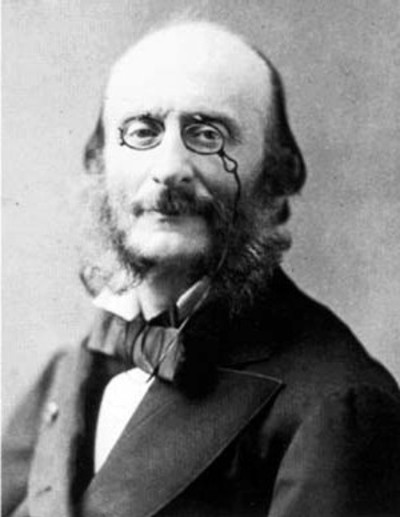Jacques_offenbach_01_2