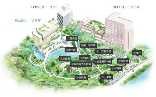 Map_garden