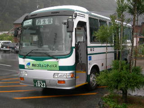 200911032g