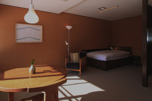 Img_rooms_matsu_main_01